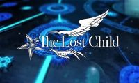 The Lost Child arriverà anche in Europa nel 2018
