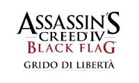 Season Pass e nuovi DLC per Assassin's Creed IV Black Flag