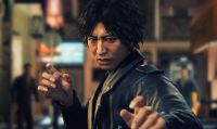 Judgment è disponibile per PlayStation 4, ecco il trailer di lancio