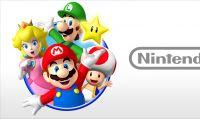 Nintendo ha investito oltre 500 milioni di dollari in ricerca e sviluppo