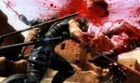 Ninja Gaiden 3: Razor's Edge - Trailer di lancio Wii U