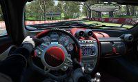 Project CARS - Build Finale per Xbox One e peso delle Digitali