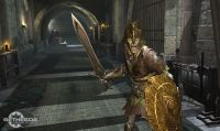 L'early-access di The Elder Scrolls: Blades è disponibile su iOS e Android