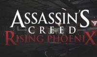 Assassin's Creed: Rising Phoenix ?