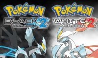Su iTunes Pokémon Black 2 & Pokémon White 2: Super Music Collection