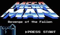 Megaman - Le nuove avventure in un nuovo gioco 'non ufficiale'