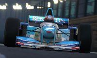 F1 2020 è ora disponibile