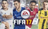 FIFA 16 e FIFA 17 - Ignite e Frostbite a confronto