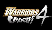 Koei Tecmo rivela l'arrivo di nuove informazioni su Warriors Orochi 4