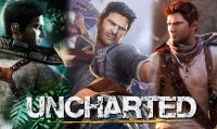 Uncharted - Ci sarà una remastered HD dei primi tre capitoli?