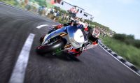 TT Isle of Man - Ride on the Edge 2 è ora disponibile