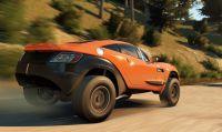 Forza Horizon 2 - Trailer di lancio