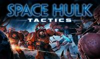 Un nuovo Overview Trailer mostra il gameplay di Space Hulk: Tactics per la prima volta