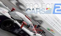Project Cars 2 - La versione digitale è da oggi in pre-order
