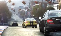 GRID: Autosport - primi video Gameplay