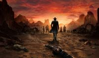 Desperados III è finalmente disponibile