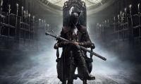 Un rumor svela che From Software è al lavoro sul seguito spirituale di Bloodborne