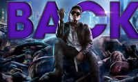 Saints Row IV – Gat is Back Trailer