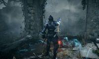 Demon's Souls - Uno streamer riesce a completare la run No Hit