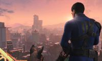 Fallout 4 - Rumors su sporadici ma vertiginosi cali di fps