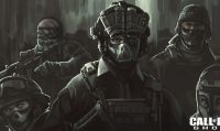 Primo DLC per Call of Duty: Ghosts