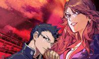 La recensione di Tokyo Twilight: Ghost Hunters