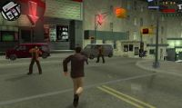 Grand Theft Auto: Liberty City Stories disponibile per iOS