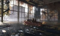 Il secondo DLC per Metro Exodus arriva l'11 febbraio