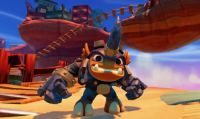 Skylanders SWAP Force: nuovi personaggi disponibili