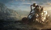 Fallout 76 - La Platinum Edition non contiene il disco di gioco