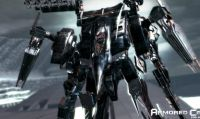 From Software sta sviluppando un nuovo Armored Core