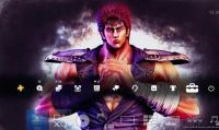 Fist of the North Star: Lost Paradise - DEMO disponibile e tema PS4 in omaggio