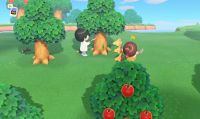 Gli sviluppatori di Animal Crossing: New Horizons ne presentano le nuove feature