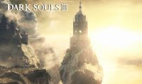 Dark Souls III: The Ringed City - Godetevi il trailer di lancio