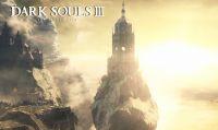 Dark Souls III: The Ringed City - Godetevi il trailer di lancio