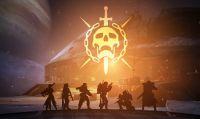 Destiny 2: Oltre la Luce – Arriva la prossima sfida Incursione della Cripta di Pietrafonda