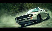 GRID, Dirt 3 e F1 2013 rimossi da Steam