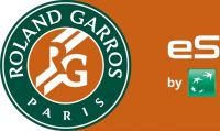 Roland-Garros eSeries by BNP Paribas torna per la quarta edizione