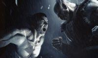 Tekken 7 - Superati i 4 milioni di copie vendute