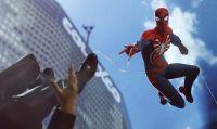 Niente universo Marvel condiviso per Spider-Man di Insomniac Games
