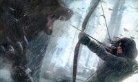 Rise of The Tomb Raider: un'esperienza streaming senza interruzioni