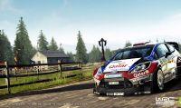 WRC 4: svelati Pack e livree ufficiali