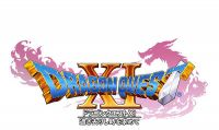 Speranze e Sogni: Dragon Quest XI