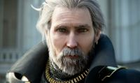 Final Fantasy XV si espande due volte