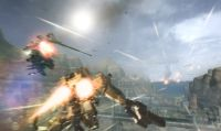 Armored Core: Verdict Day - Trailer e immagini