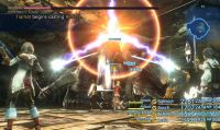 Final Fantasy XII: The Zodiac Age - Unboxing della Collector's Edition e nuove scene gameplay