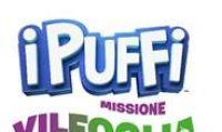 I Puffi - Missione Vilfoglia, il nuovo trailer presenta l'arma segreta, il Puffizzatore