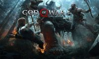 God of War - Guerrilla Games omaggia il titolo targato Santa Monica