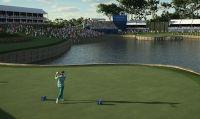 Annunciato PGA Tour 2K21