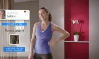 Consigli per rimanere in forma grazie a Your Shape Fitness